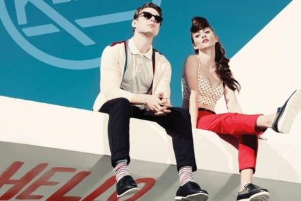 karmin-hello-album