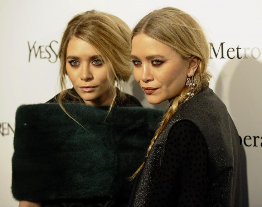 all-time-100-fashion-icons-olsen-twins-join-coco-chanel-and-miuccia-prada