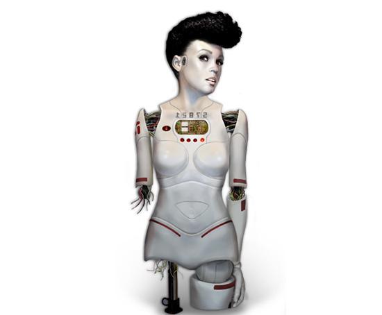 janelle_monae_robot_large_1283438946_crop_550x454